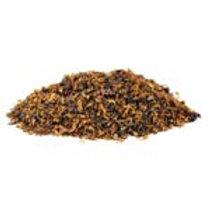 Irish Moss flakes  (Chondrus crispus)