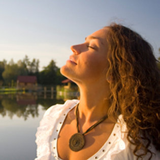 Breathe Aromatherapy  (sale)