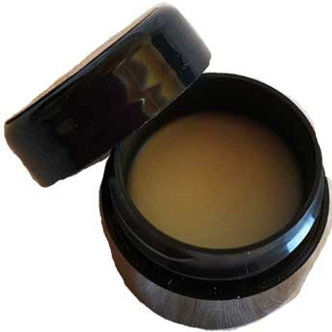 .25oz Weight Loss solid perfume + other fragrances