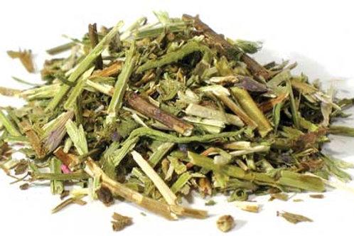 Buffer For Headaches tea (5+ cups)