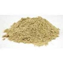 Eleutherococcus powder