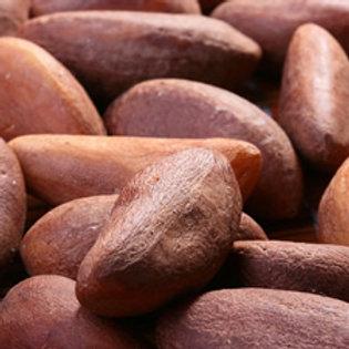 Brazil Nut Refined Carrier Oil