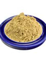 "Ginseng powder ""Siberian"" (Eleutherococcus)"
