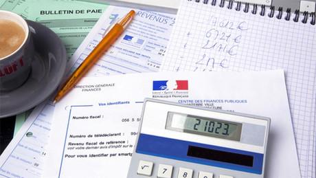 Tout savoir sur la déclaration d'impôt 2018