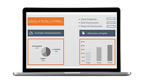 Optimisation fiscale Toulouse (31). Le cabinet Fiscalia vous conseille en optimisation fiscale, défiscalisation et en investissement immobilier à Toulouse. Un expert vous accompagne dans l'élaboration de votre stratégie fiscale et patrimoniale.