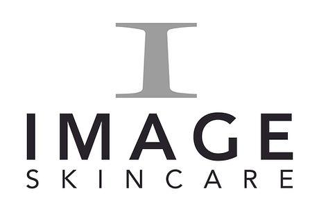 Image_Logo-NEW-2013.jpg