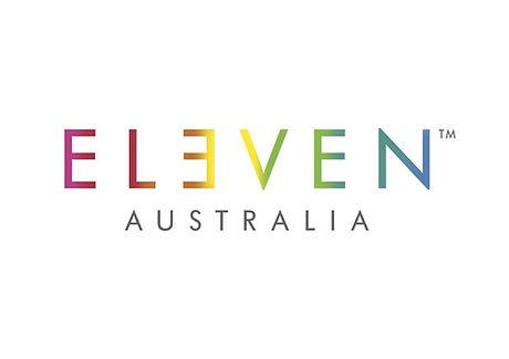 Eleven-Australia-Logo-Colour-JPG-File_10