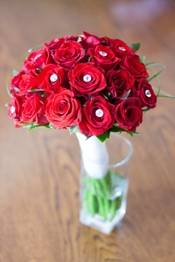 red-roses-thumb