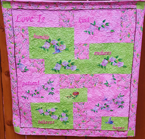 For 2018 Quilt Show 249.jpg