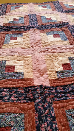 For 2018 Quilt Show 207.jpg