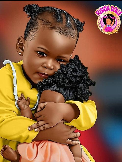 Kind Kinara