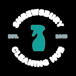 Shrewsbury-Cleaning-Hub---Final-Logo.png