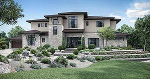 Aluxa-Homes_Austin-rendering.jpg