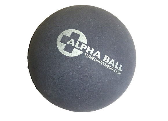 Alpha Yoga Tune Up® Therapy Ball