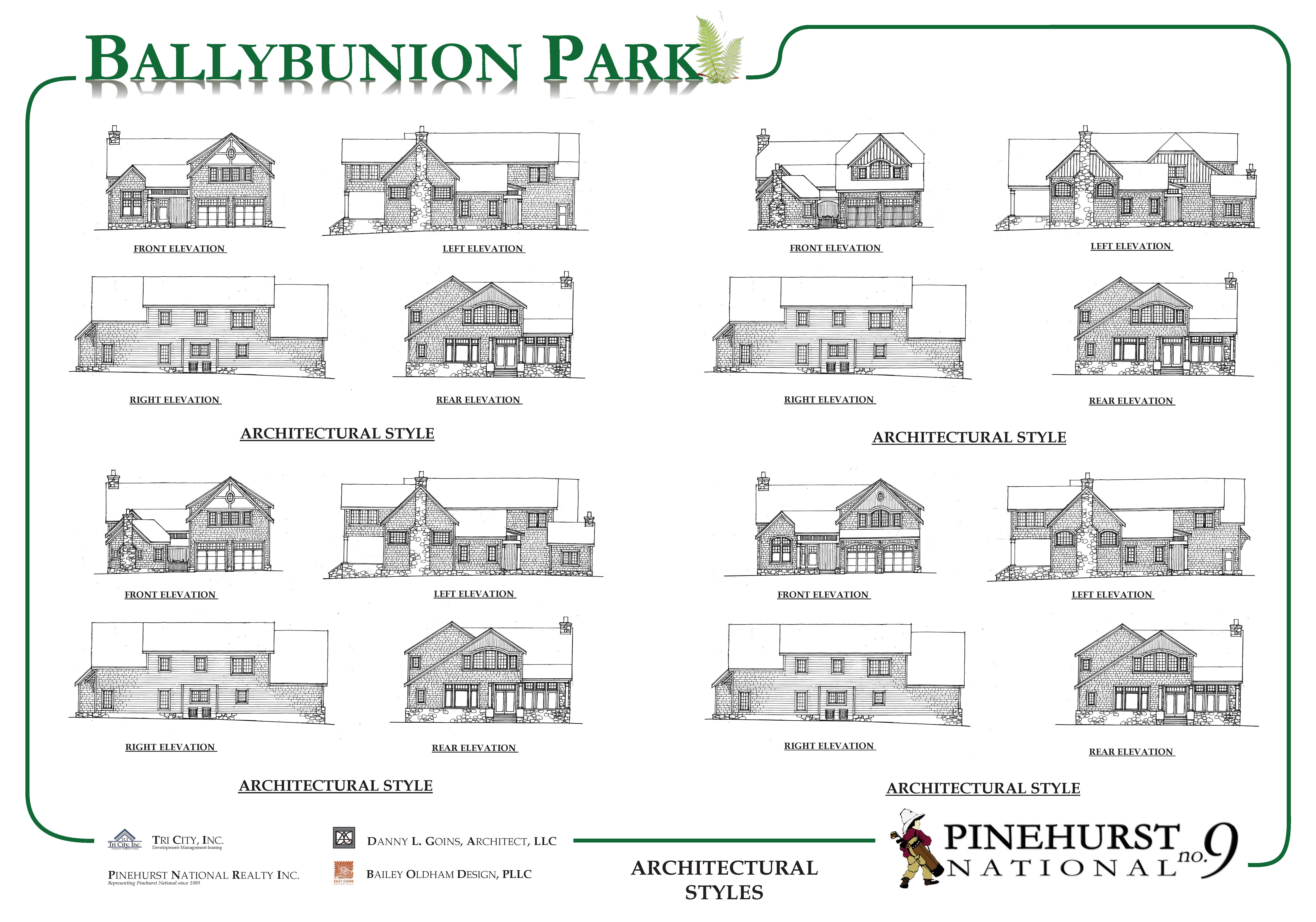 Ballybunion Binder_Page_13