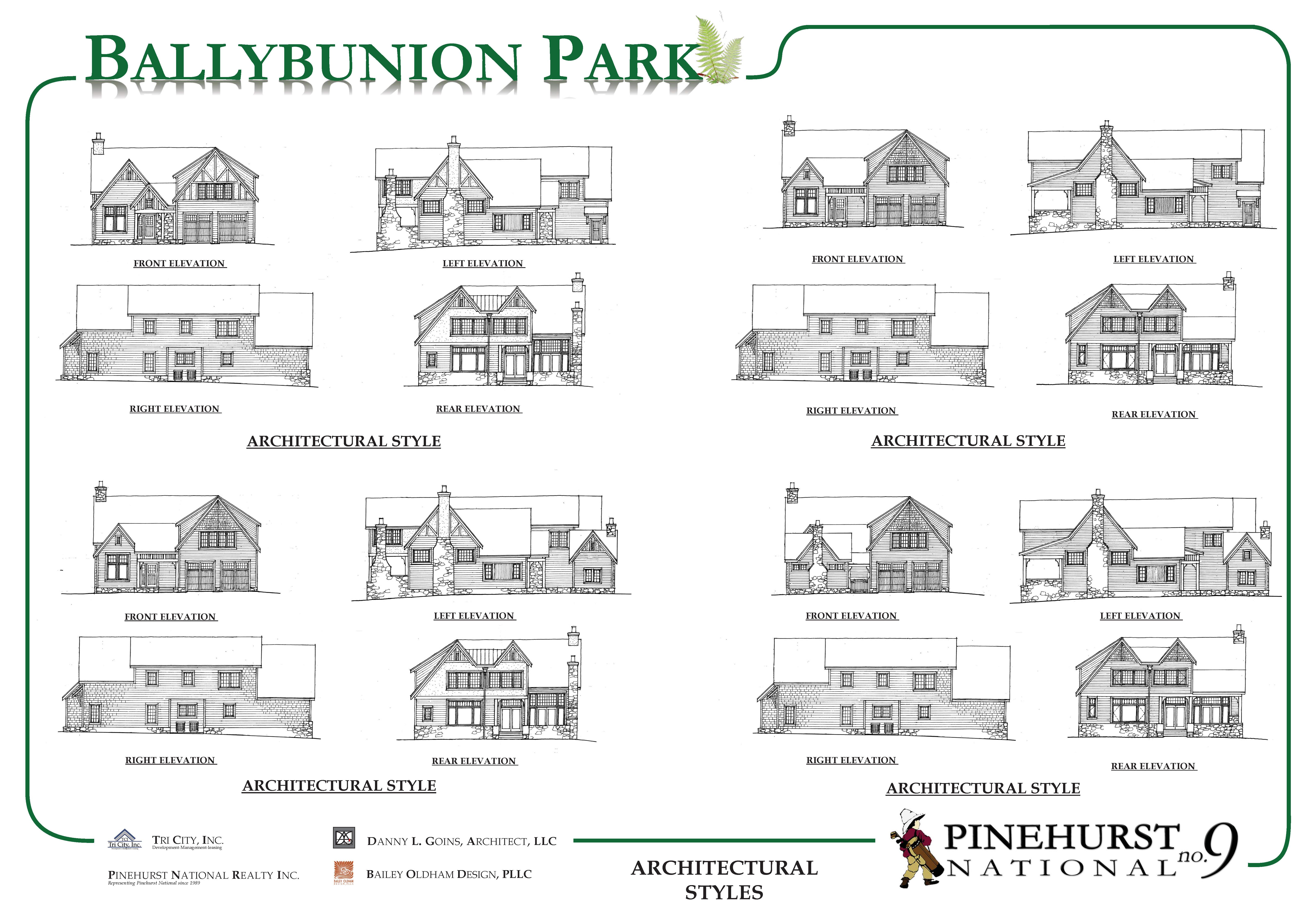 Ballybunion Binder_Page_15
