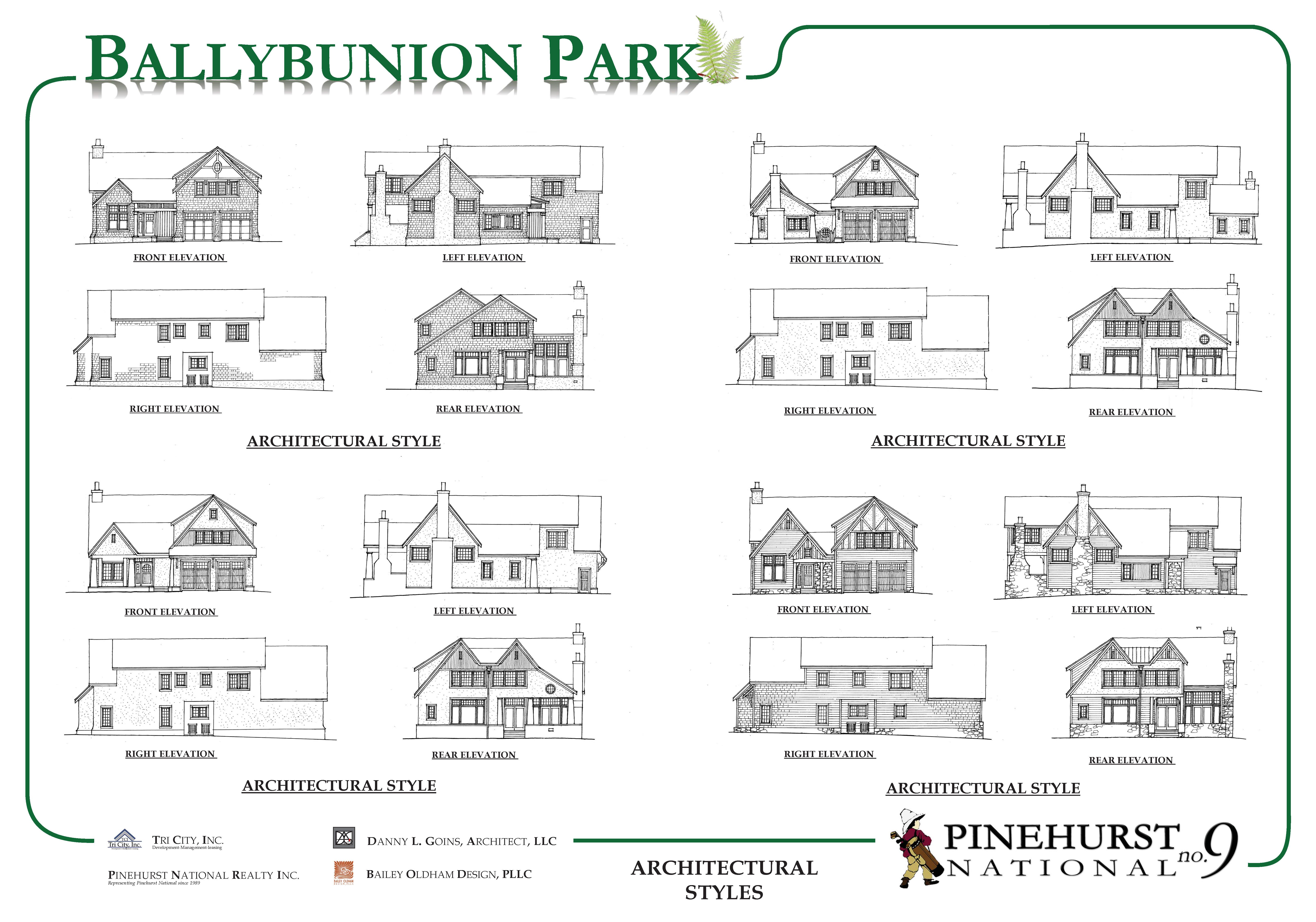 Ballybunion Binder_Page_14