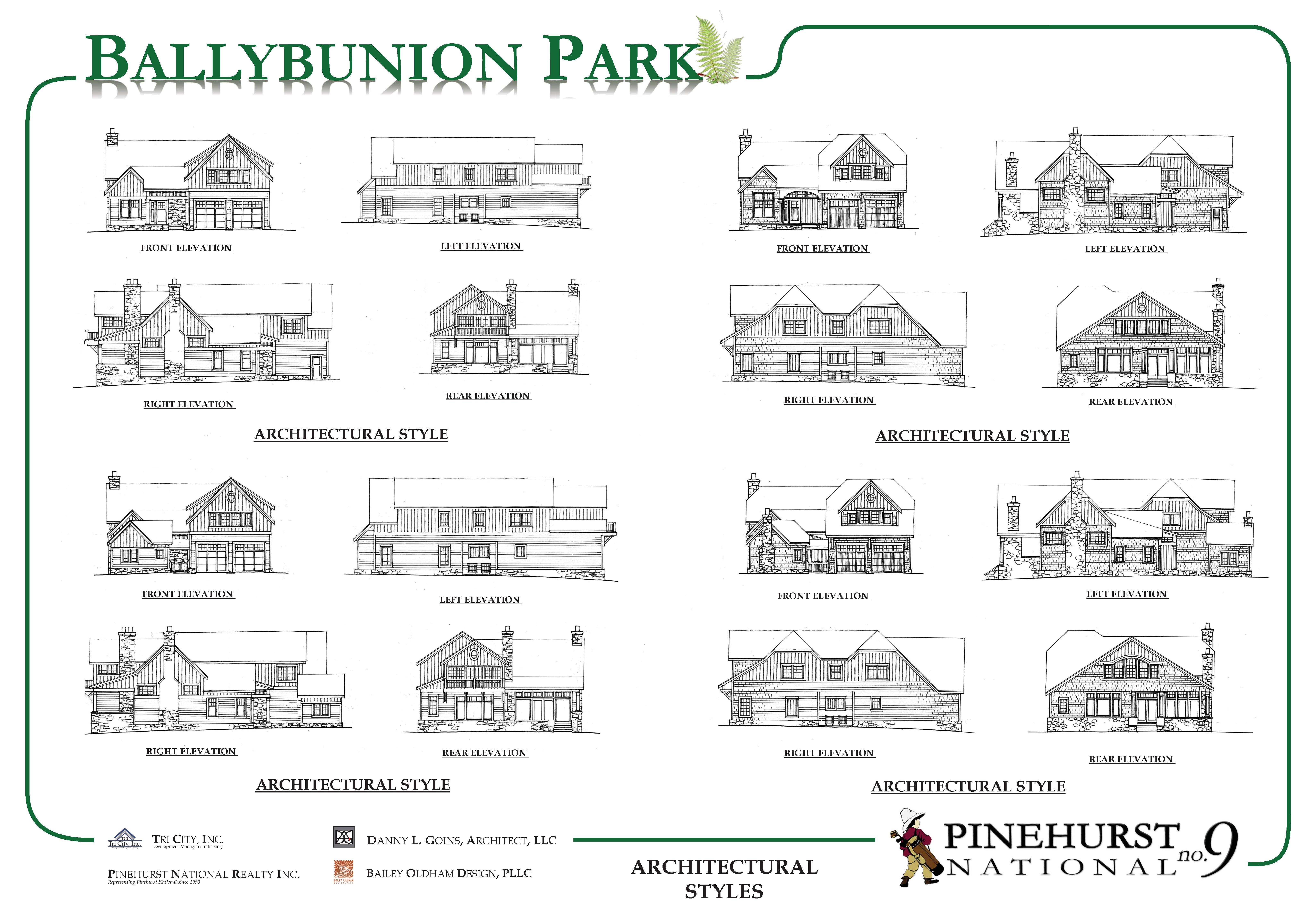 Ballybunion Binder_Page_12