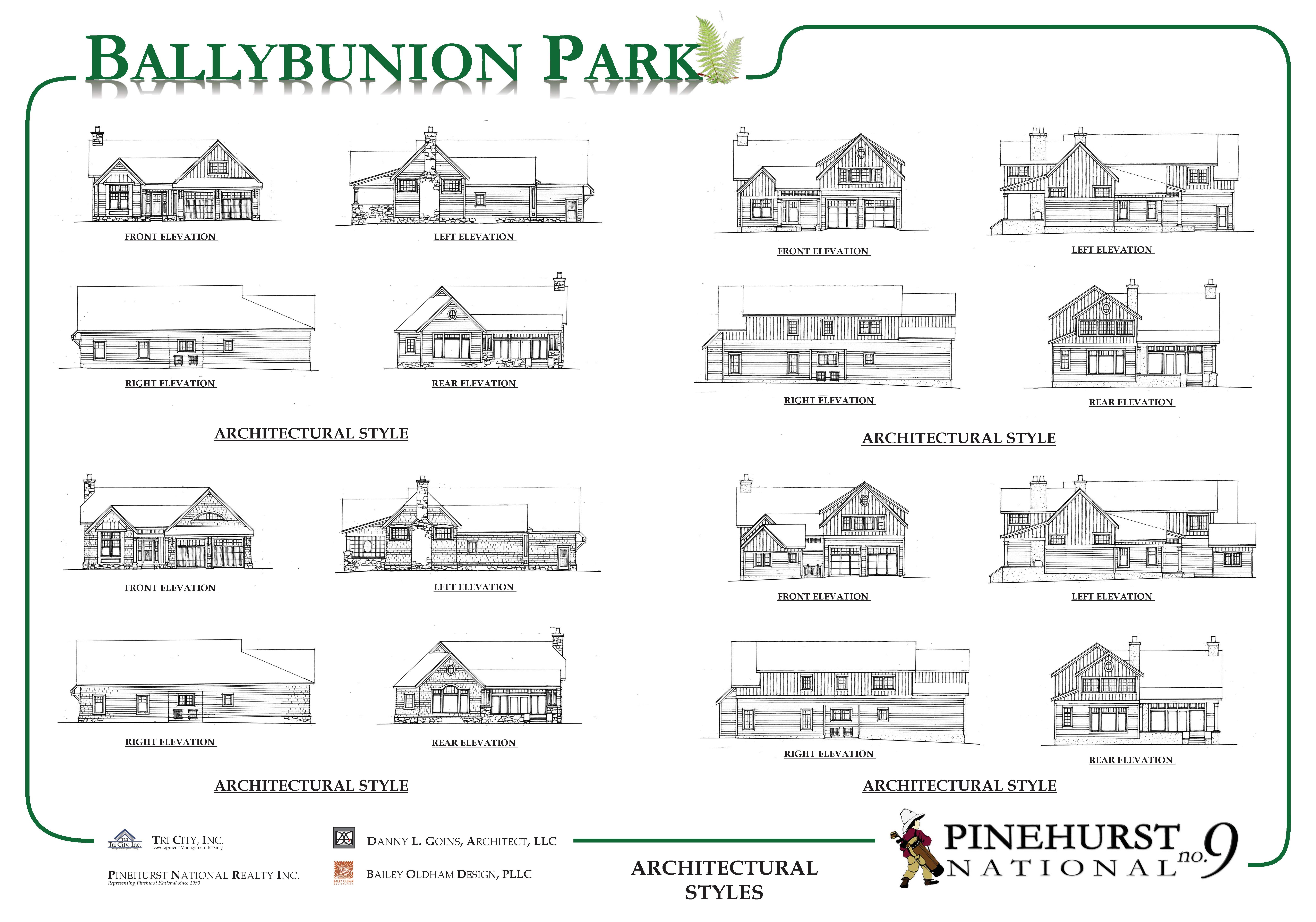Ballybunion Binder_Page_11