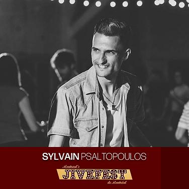 Sylvain Psaltopoulos.png
