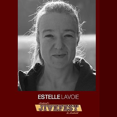 Estelle Lavoie.png