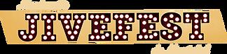Logo-JiveFest.png
