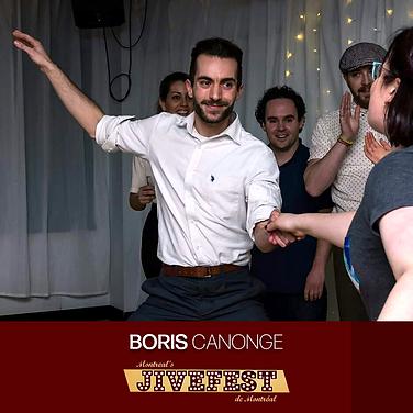 Boris Canonge.png