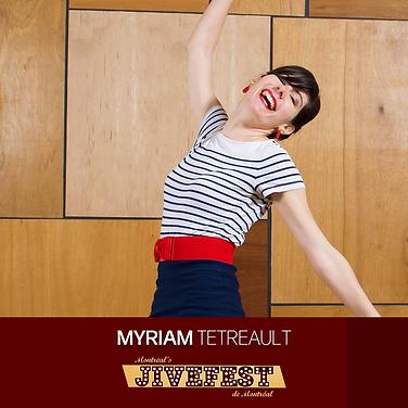 Myriam Tetreault .png