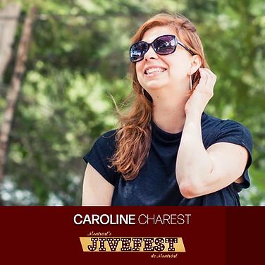 Caroline Charest.png