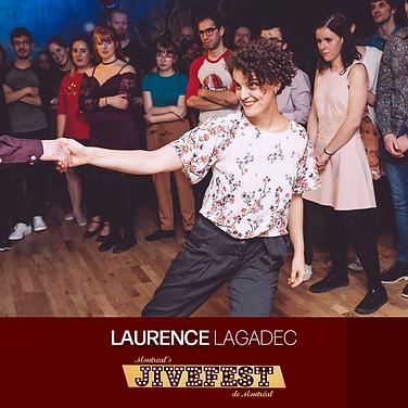 Laurence Lagadec.png