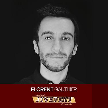 Florent.png
