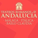 teatro romano.png