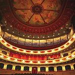 Teatre Principal Castelló