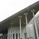 konzerthaus-freiburg-1492555103.88.2560x