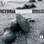 Requiem Victoria
