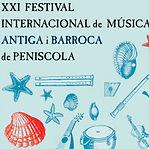 Festival-de-Música-Antigua-y-Barroca-de-