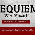 Mozart-Beasain-2.jpg