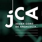 jca.png
