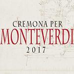 Festival Monteverdi Cremona .jpg