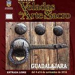 Alicia_Lázaro_GUadalajara.jpg