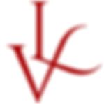 normal_VoxLuminis-Logo-Red_-_Copie_-_Cop