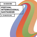 SantanderFestival.jpg