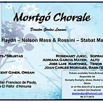 10. Missa Nelson i Rossini.jpg