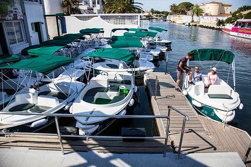 eco boats1.jpg