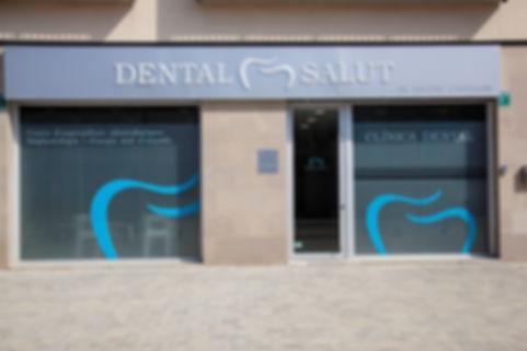 dental salut.jpg