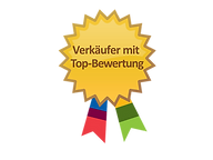 Verkäufer_mit_Top-Bewertung_Ebay_Icon.pn