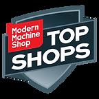 TopShop-transparent.png