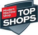 TopShops_MSO.jpg