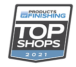 PF21_TopShops_logo_edited.png
