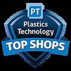 PT19_TopShops_Logo_RGB_Transparent_edite